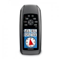 Навигатор Garmin GPSMAP 78s Russia