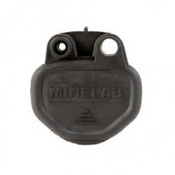 Резиновая крышка для Minelab Explorer